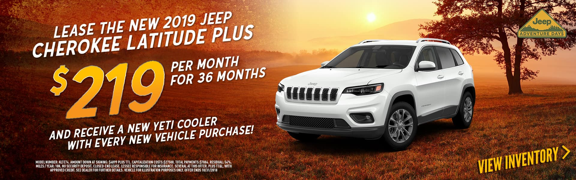 2019-jeep-cherokee-latitude-beaumont-tx-deals-near-me
