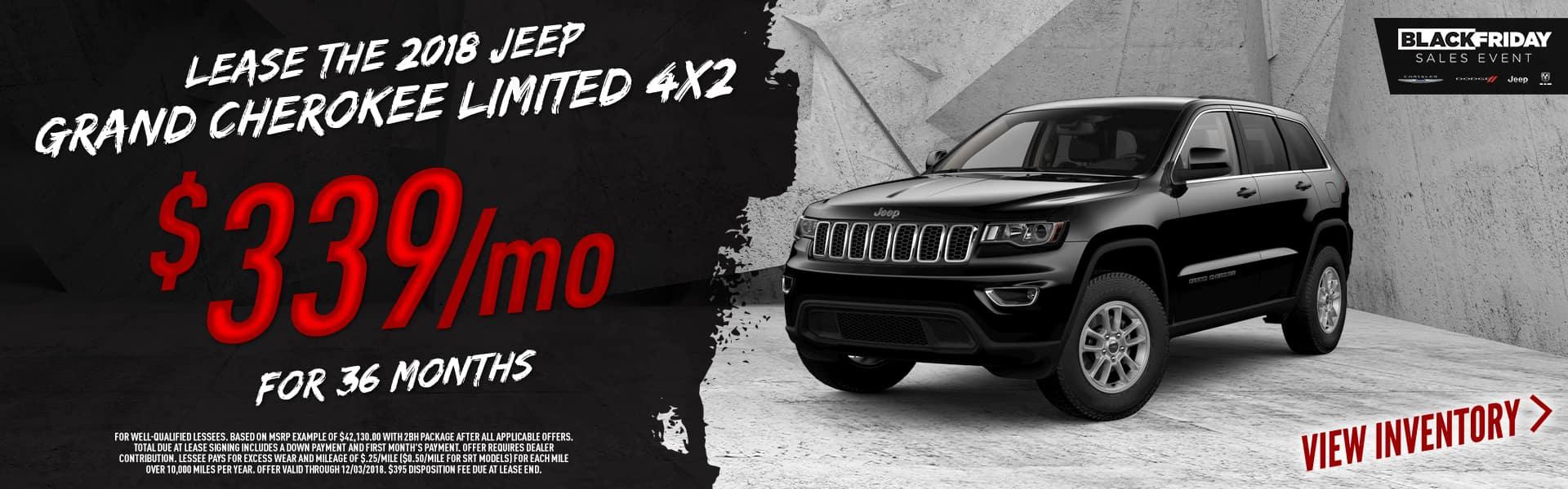 beaumont-tx-deals-near-me-2018-jeep-grand-cherokee