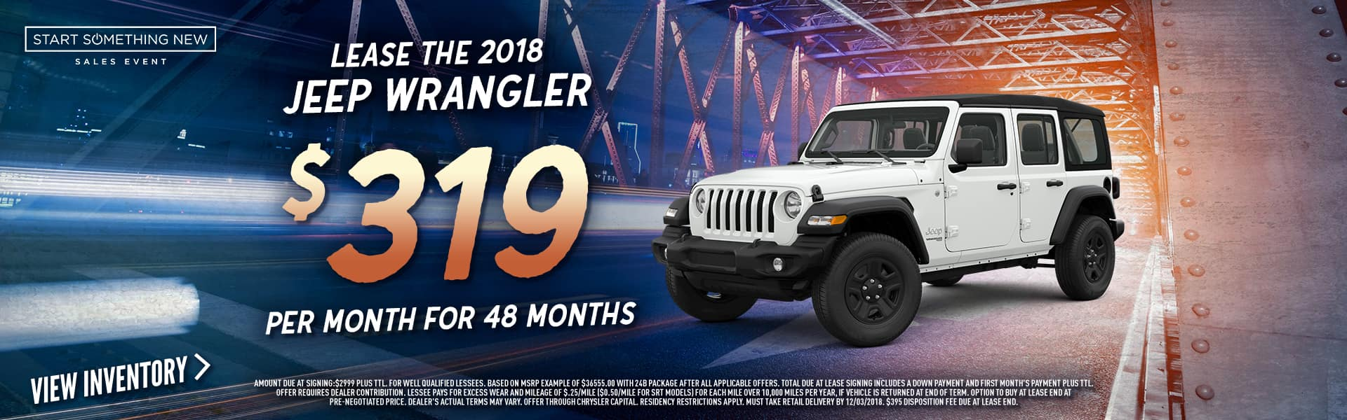 beaumont-tx-for-sale-2018-jeep-wrangler
