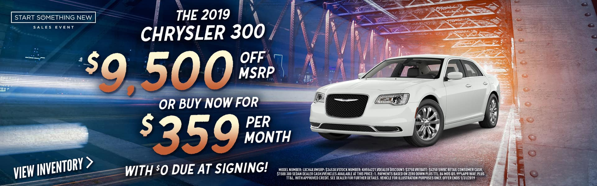 chrysler-300-2019-for-sale-beaumont-tx