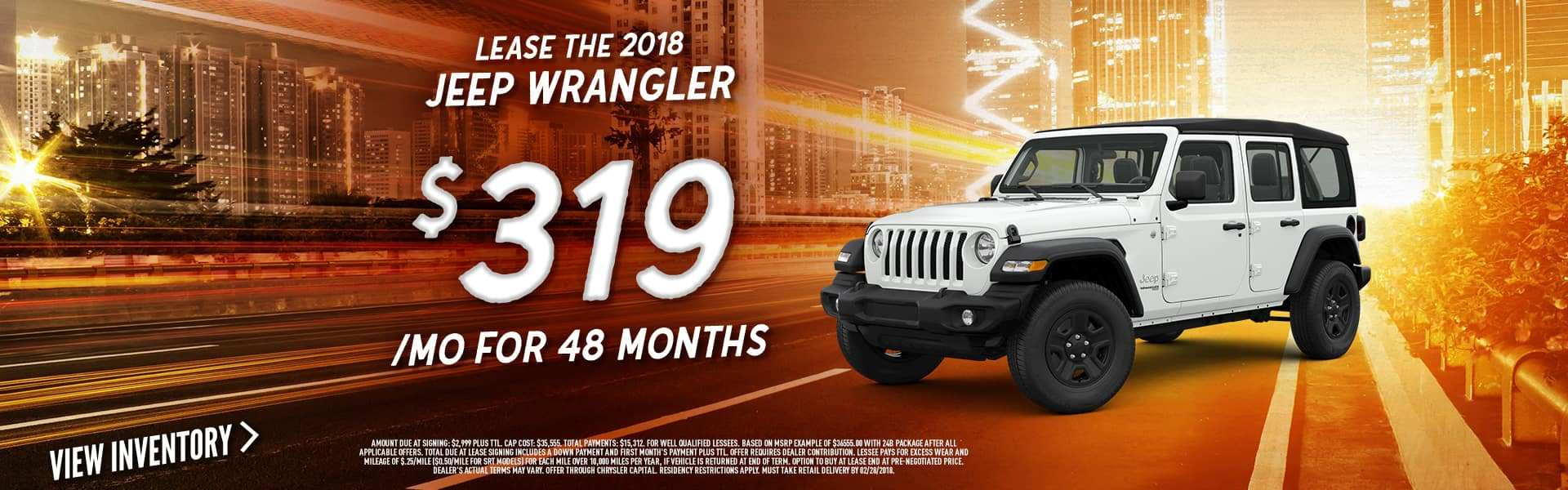 2018-jeep-wrangler-beaumont-tx