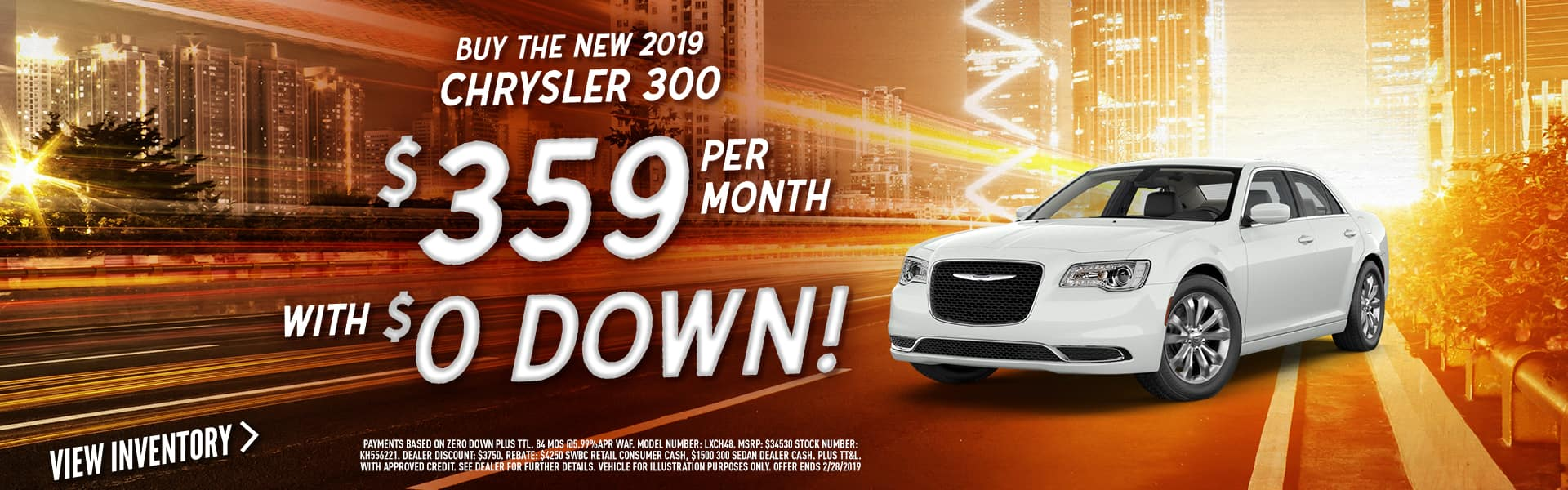 2019-chrysler-300-beaumont-tx