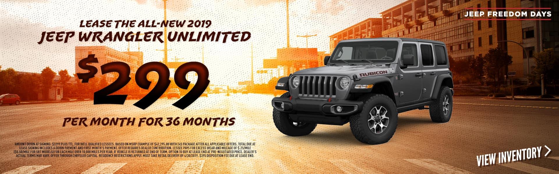 2019-jeep-wrangler-beaumont-tx