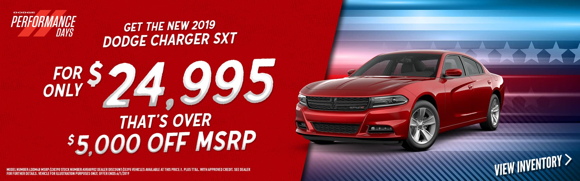 lease-2019-charger-sxt-for-24995-beaumont