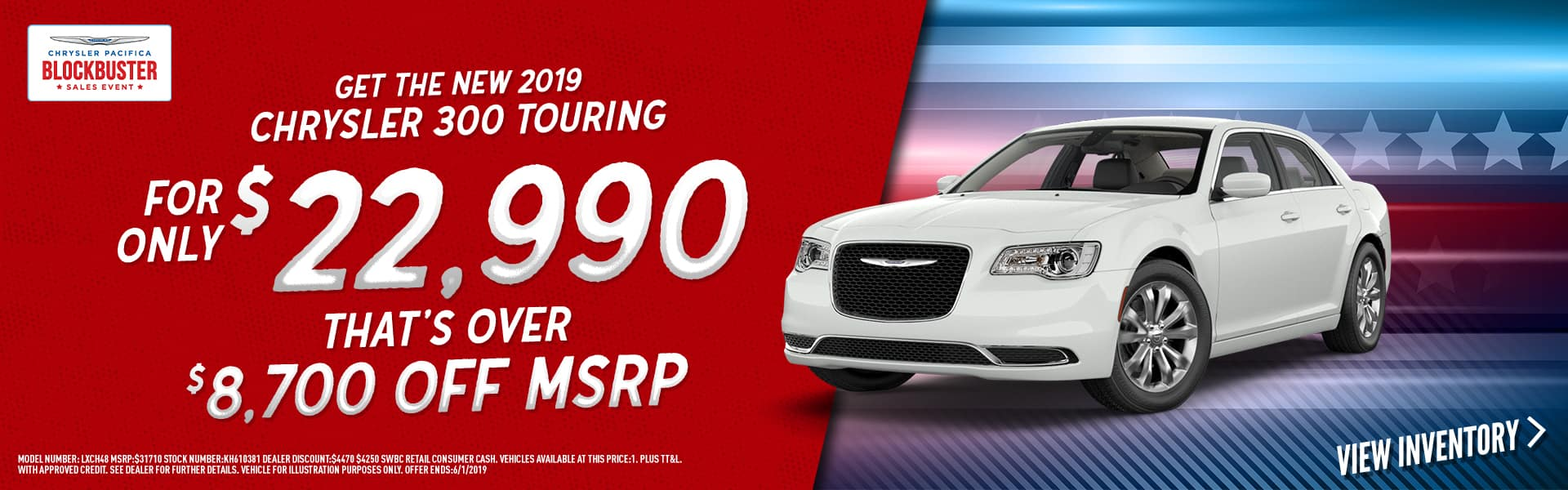 2019-chrysler-300-touring-for-22990-beaumont