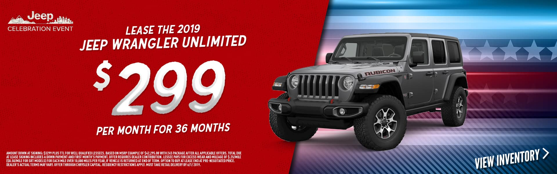 lease-2019-jeep-wrangler-unlimited-beaumont