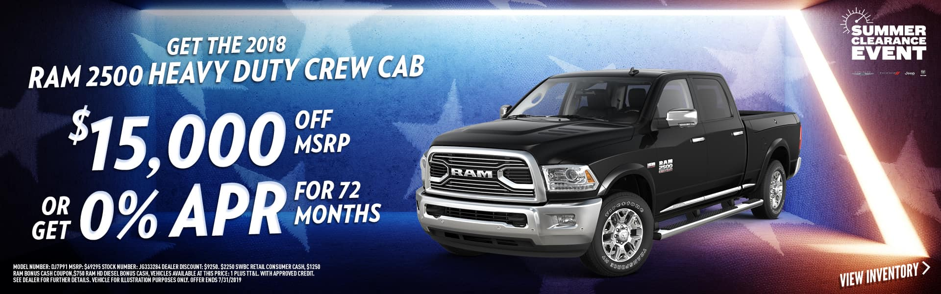 get-2018-ram-2500-heavy-duty-crew-cab-15000-off-msrp-or-zero-percent-apr-mike-smith