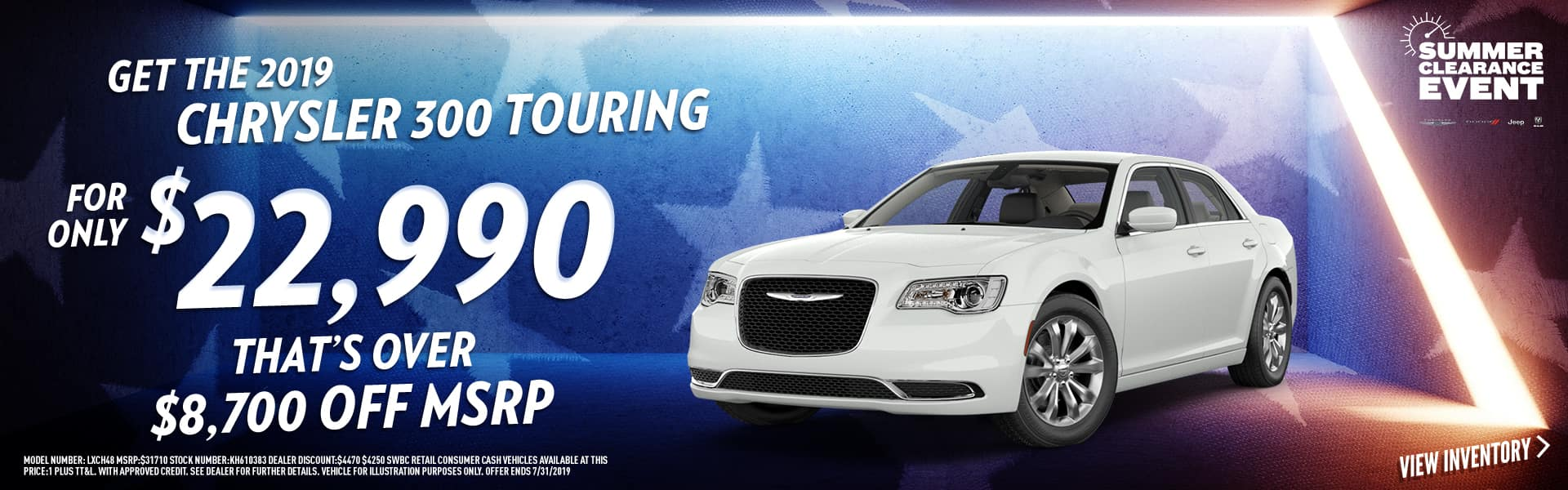lease-2019-chrysler-300-touring-beaumont