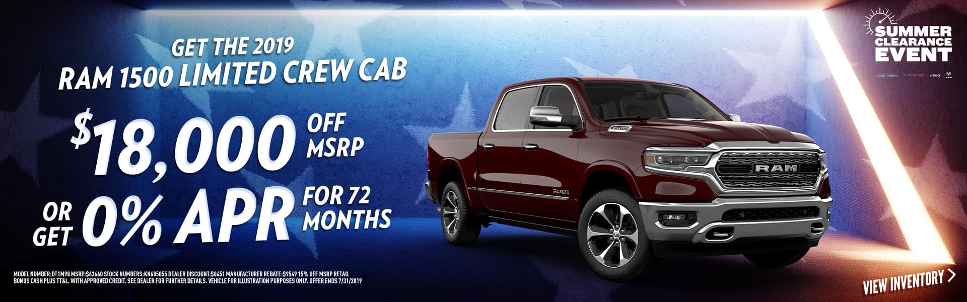 lease-2019-ram-1500-limited-crew-cab-18000-off-msrp-beaumont