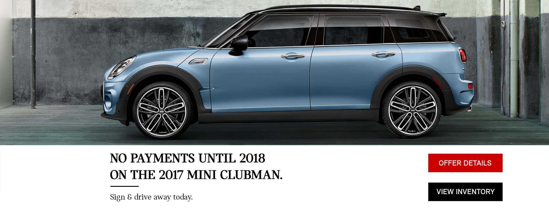 MINI-Clubman-Offer_1800x700