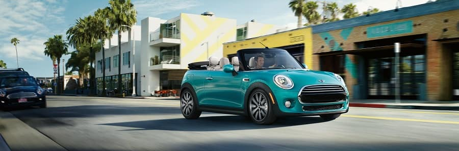 2018 cooper s convertible annapolis md mini of annapolis. Black Bedroom Furniture Sets. Home Design Ideas