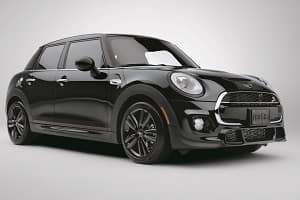 2018 MINI Cooper Hardtop Inventory in Annapolis