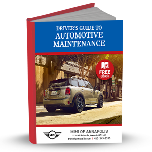 Driver's Guide to Automotive Maintenance