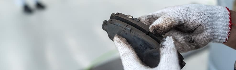 How to Make Your Brake Pads Last Longer