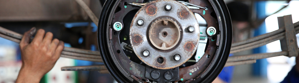 How to Repair Your Brake Line