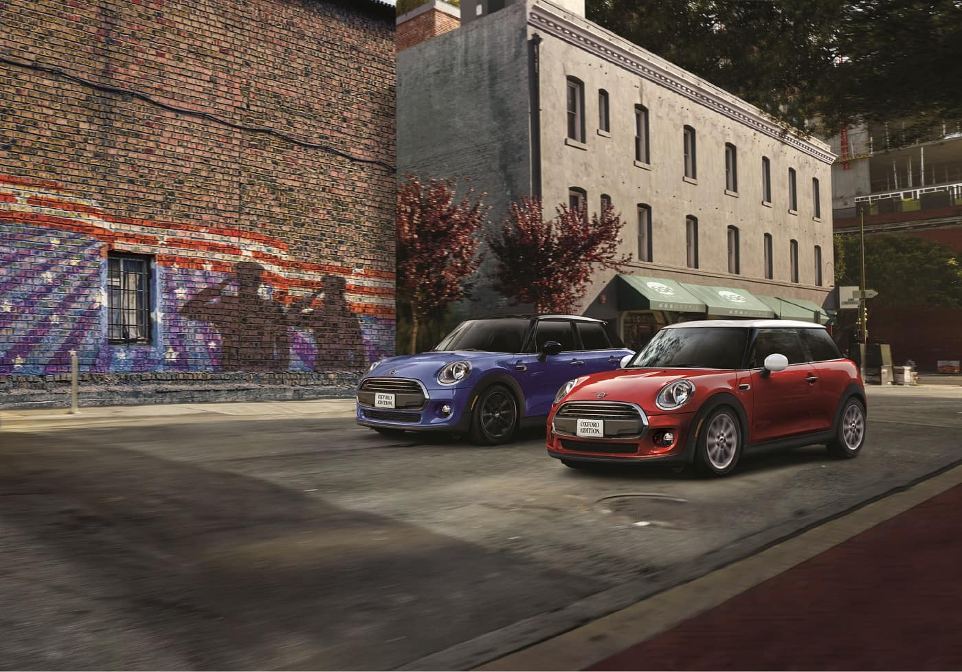 MINI Certified Pre-Owned Inventory Annapolis MD