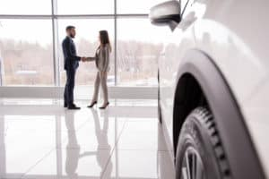 Financing and Incentives