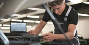 Car Battery Replacement Annapolis MD