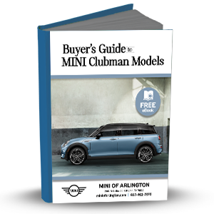 Buyer's Guide to MINI Clubman