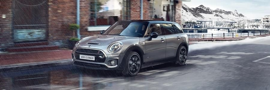 Mini Cooper Dallas >> Used Car Dealer Dallas Tx Mini Of Arlington