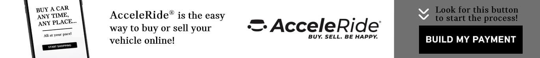 Acceleride
