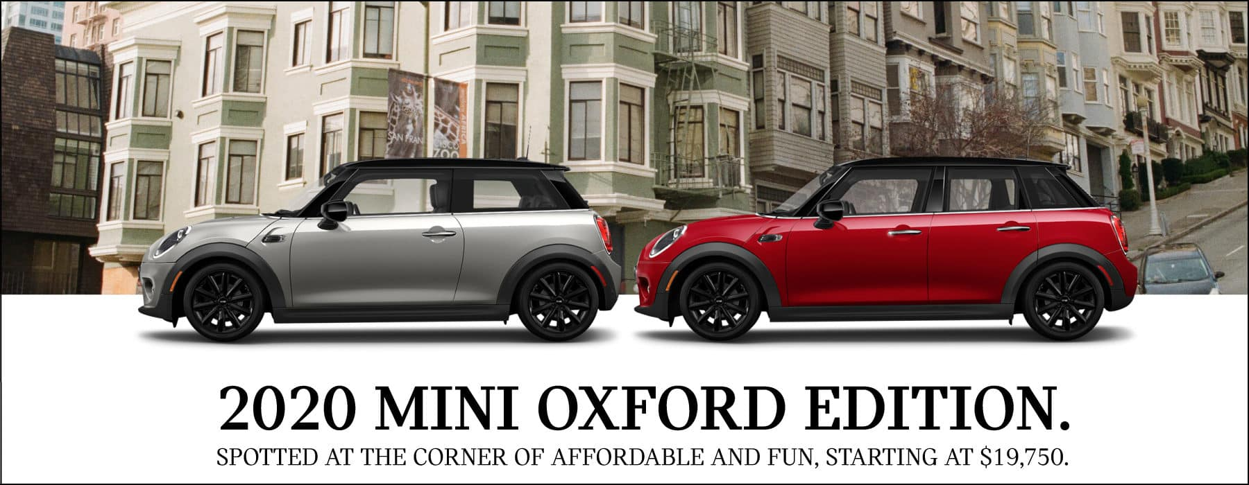 the 2020 mini oxford edition available for students.