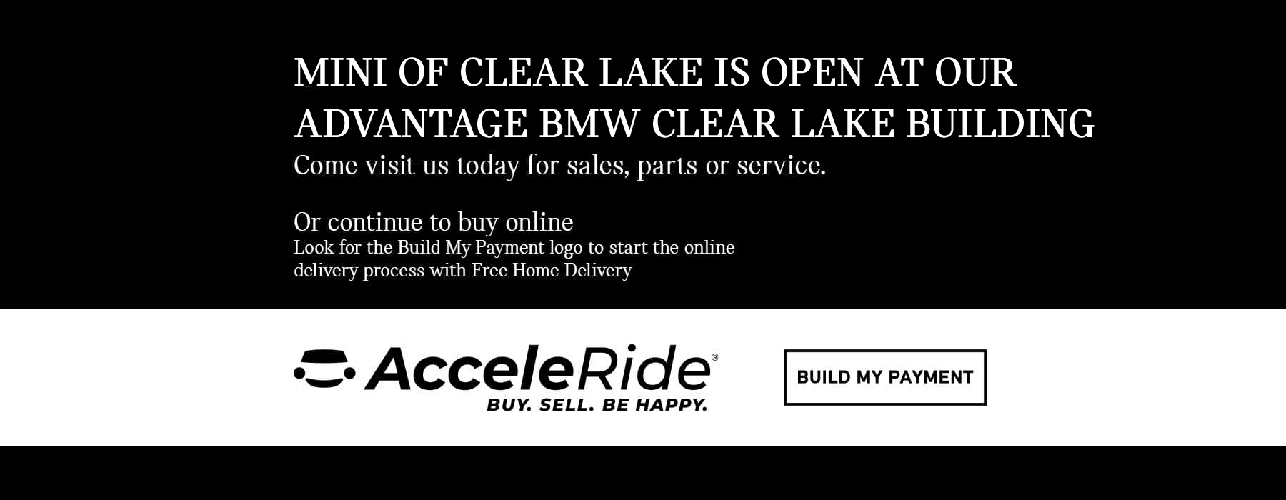 MINI-ClearLake-OPENBanner2