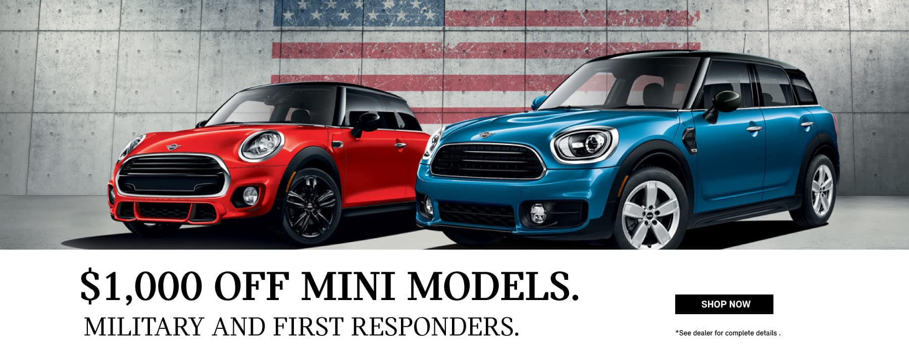 Mini Cooper Dealers >> Mini Of El Paso Tx New Used Mini Cooper Dealership Near Me