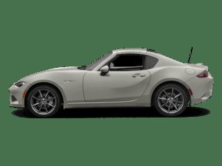 2017-Mazda-MX5-Miaita-RF