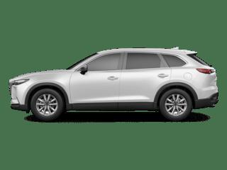 2018-Mazda-CX9