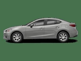 2018-Mazda3-4door