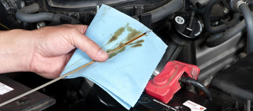 how to easily change a car oil Why leave it to the experts oil changes are easy maintenance you can do yourself here's the bummer: your car needs periodic maintenance, which means, you have to do more than.
