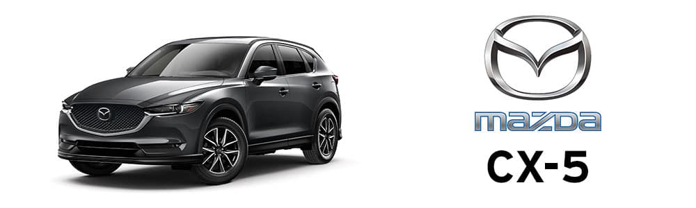 find new used mazda cx5 suv for sale in houston tx. Black Bedroom Furniture Sets. Home Design Ideas