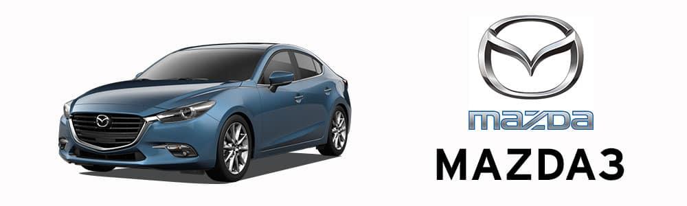 Mazda3_BlueBoy