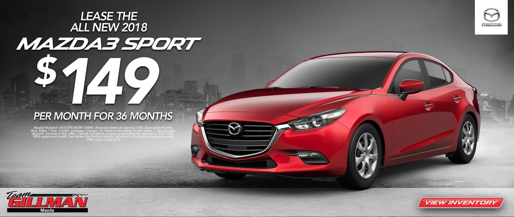 2018-Mazda-3-Sport