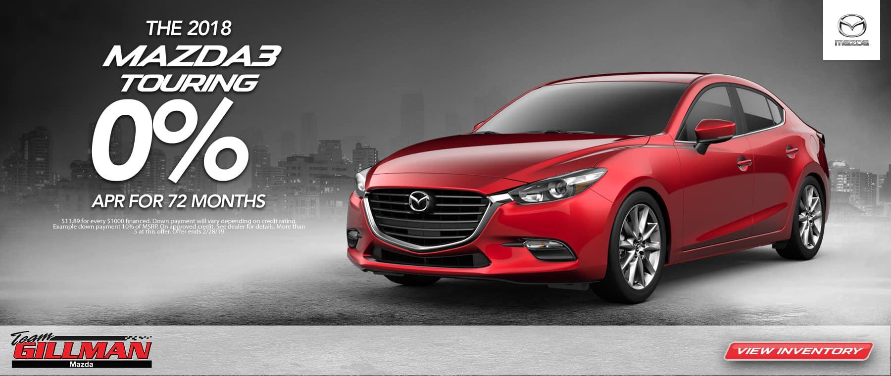 2018-Mazda3-Touring