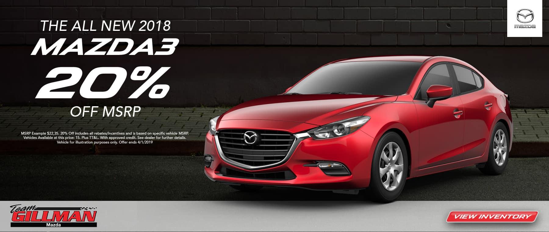 2018-Mazda-3