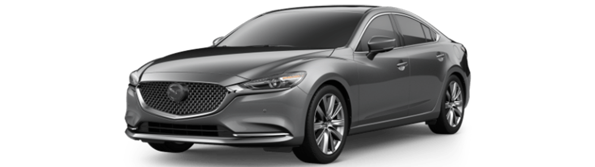 2019 Mazda 6 Specs Features Trim Price