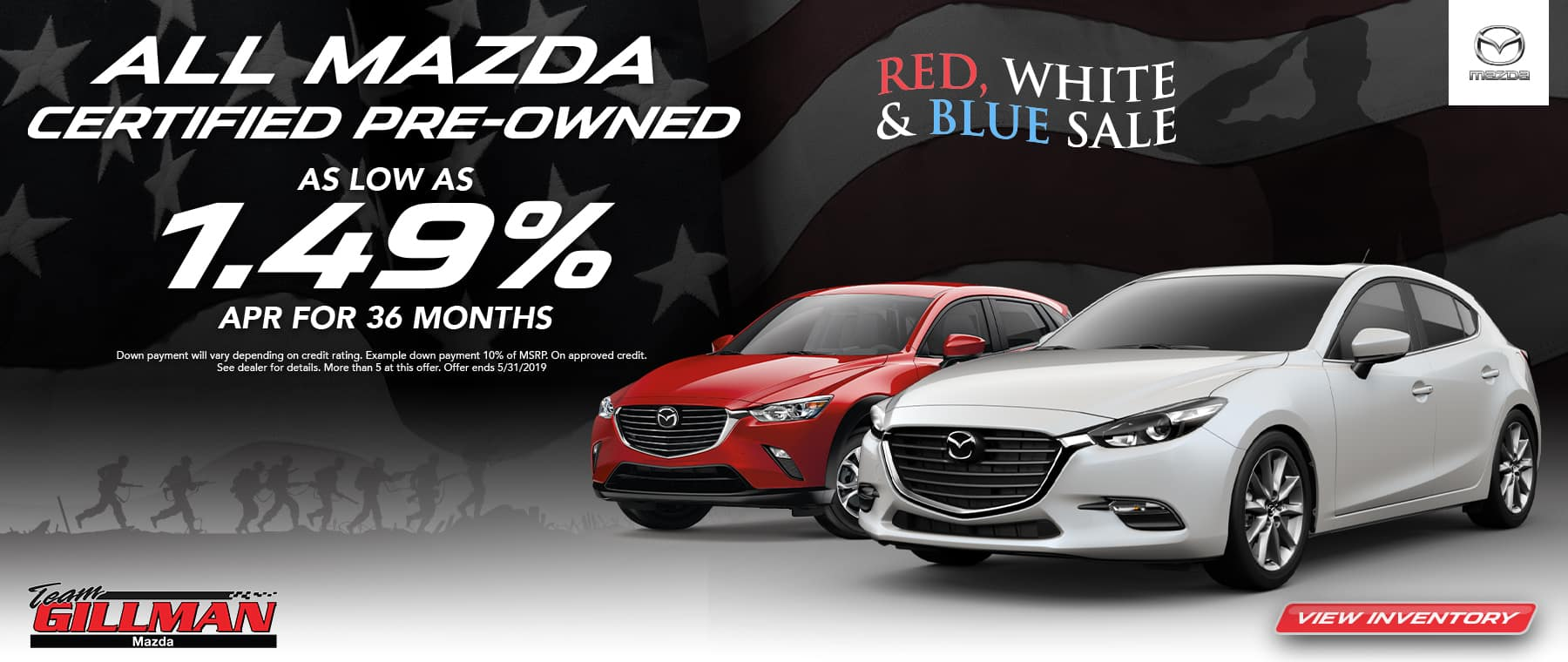 All-Mazda-Certified-Pre-Owned
