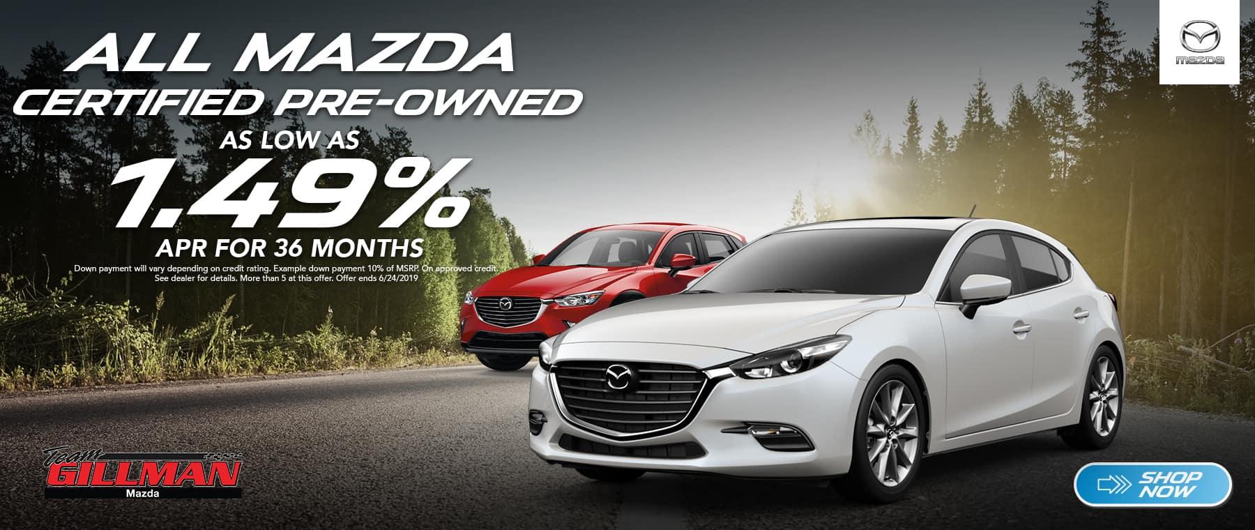 2019-Mazda-CPO