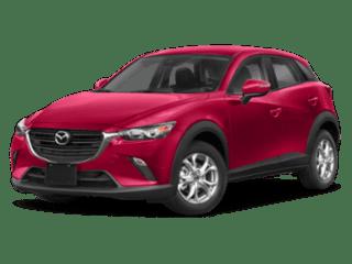 2019_MazdaCX-3_Angled