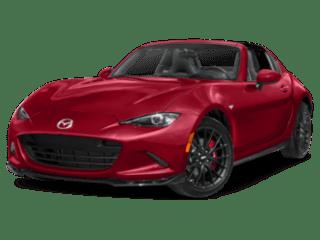 2019_Mazda_MiataRF_Angled