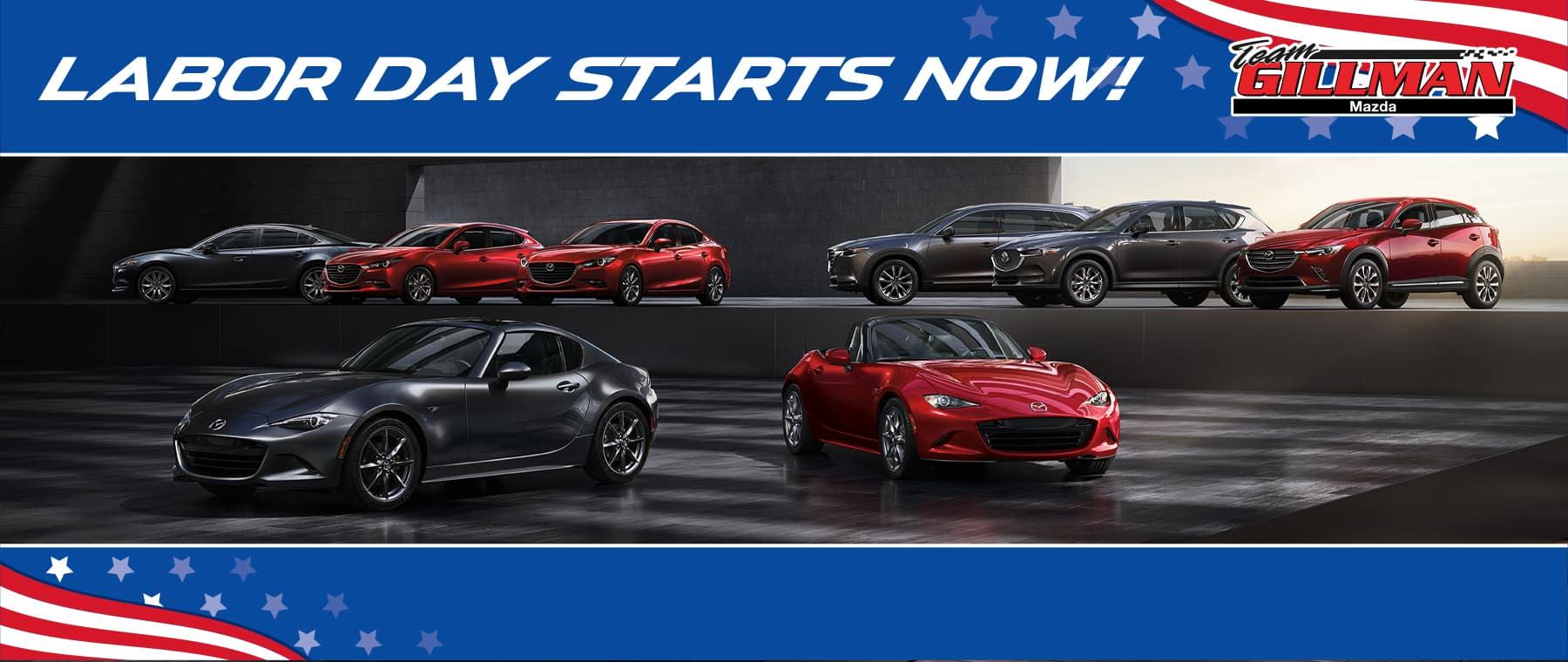 Labor-Day-Starts-Now-Mazda