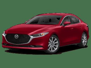Mazda3_4Door_Angled