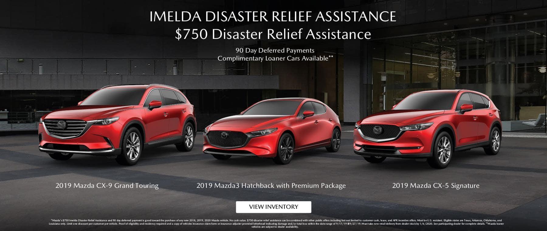 Imeleda-Disaster-Relief-Assistance