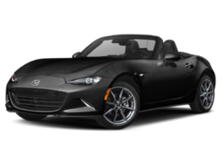 Mazda_Miata_Black