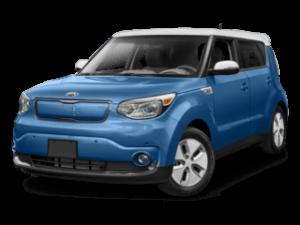 2020 Kia Soul EV Review