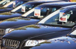 Used Car Dealer Gulfport MS | Pat Peck Kia