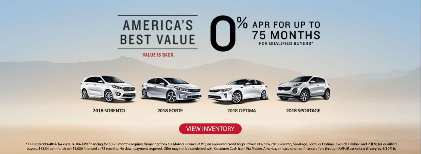 Americas_Best_Value_2