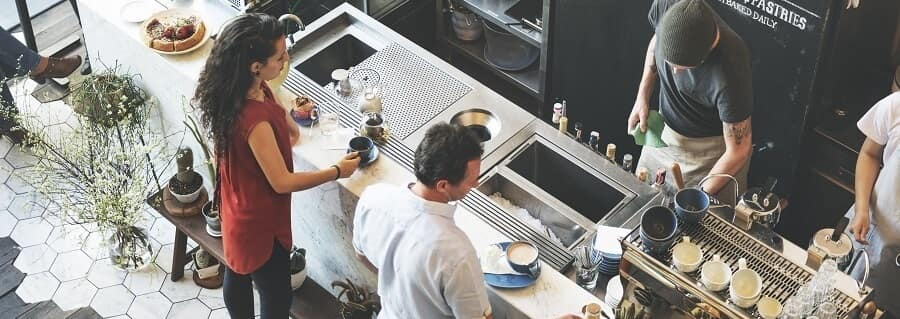 Best Coffee Shops near Gulfport